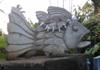 mynameismay userpic