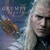 legolas_grumpy