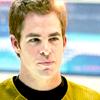 James T. Kirk: Jim - Amusement