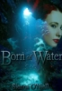 Sample Cover for Born of Water