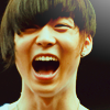 chun-sonrisa