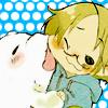 bunny_phobic userpic