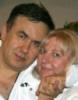 larafoto userpic