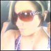 riella_iluvu userpic
