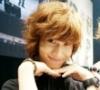 kitsune_09: takagi!