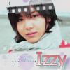 Izzy Yamada