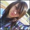 sayscypress userpic