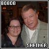 bdbdb
