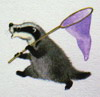 sfinxa userpic