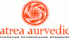 atreya_aurvedic userpic