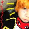 prince_tuna userpic