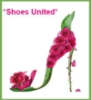 shoes_united userpic