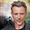 ckr goatee by surya74