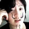 dali-mustache