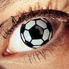 football_all userpic