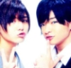rin_chii