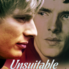 merlin | M/A | Unsuitable icon