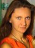 elena_zamytkina: я