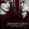 benson/cabot bw