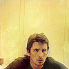 To the Top | Christian Bale ♥