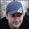 warbar79 userpic