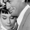 Peck Hepburn Roman Holiday