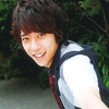 niyuki userpic
