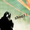 Silmariën: 005