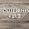 footlights_club
