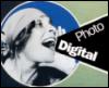 digital_photo