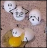 chickkenpox userpic