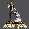 :Han Jobs