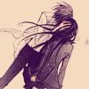 obviouslygeeky: vampire knight: zero/yuuki.