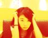 10thandbroadway userpic