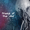 DW - Friend of the Ood