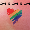mrsquizzical: love is love is love