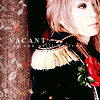 t_k_n userpic