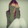 sw_ell userpic