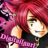digitailgurl userpic