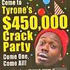 Crack is Whack!