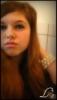 drugaya_vesna userpic