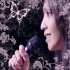 Yoko-chan90