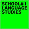 schoolnumberone