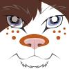 rosetintdshades userpic