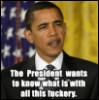 obama-fuckery