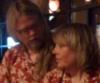 shelly_rae: Jay & Me