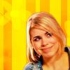 Rachel: rose