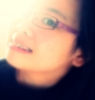 eightysixpounds userpic