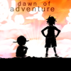 Consulting five-year-old: dawn of adventure