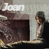 heroestwdw: joan